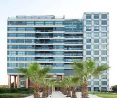 Горящие туры в отель Okeanos Bamarina Suites 4*, Герцлия, Израиль