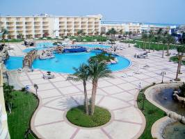 Горящие туры в отель Palm Royale Soma Bay 5*, Сома Бей, Египет