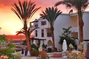 Горящие туры в отель Panareti Paphos Resort 3*, Пафос, Кипр