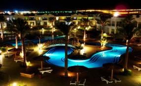 Горящие туры в отель Panorama Naama Heights 3*, Шарм Эль Шейх, Египет