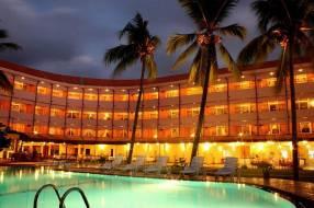Горящие туры в отель Paradise Beach Hotel 2*, Негомбо, Шри Ланка