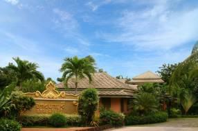Горящие туры в отель Arayaburi Boutique Resort 3*, Самуи, Таиланд
