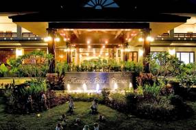Горящие туры в отель Kanok Buri Resort 4*, Самуи, Таиланд