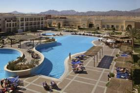 Горящие туры в отель Jaz Mirabel Club Resort 5*, Шарм Эль Шейх, Египет