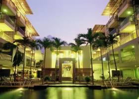 Горящие туры в отель Sugar Marina Resort - Fashion - Kata Beach (Ex. Sugar Palm Kata) 3*, Пхукет, Таиланд