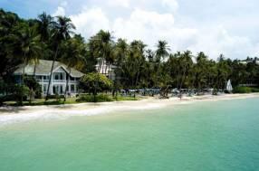 Горящие туры в отель Kantary Bay 3*, Пхукет, Таиланд