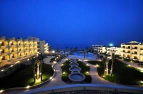 Горящие туры в отель Coral Hills Marsa Alam 4*, Марса Алам, Болгария