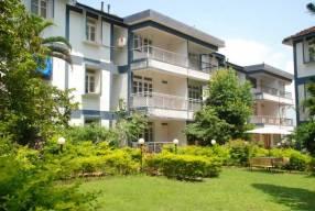Горящие туры в отель Beiramar Alfran Resort 2*, ГОА северный,