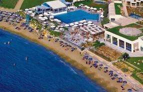 Горящие туры в отель Riviera Hotel 4*, Дубаи, ОАЭ