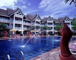 Горящие туры в отель Best Western Allamanda Laguna 4*, Пхукет, Таиланд