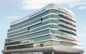Горящие туры в отель Grand Excelsior Al Barsha 4*, Дубаи,