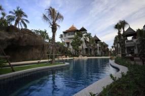 Горящие туры в отель Royal Muang Samui Villas (ex. Muang Samui Villas & Suites) 4*, Самуи, Таиланд