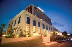 Горящие туры в отель Club Hotel Sera 5*, Анталия, Турция