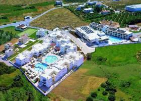 Горящие туры в отель Aurora Oriental Bay Marsa Alam Resort 4*, Марса Алам,
