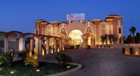 Горящие туры в отель Xperience Sea Breeze Resort 5*, Шарм Эль Шейх, Болгария