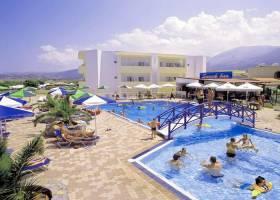Горящие туры в отель Stella Makadi Garden Resort 5*, Макади Бей, Египет