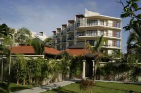 Горящие туры в отель Zee Royal Brayka Beach Resort (ex.Braykabay Royal) 5*, Марса Алам, Египет