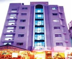 Горящие туры в отель Sawasdee Pattaya Hotel 2*, Паттайя, Таиланд