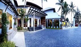Горящие туры в отель Ramada South Sea (Ex.south Sea Karon Phuket) 3*, Пхукет, Таиланд