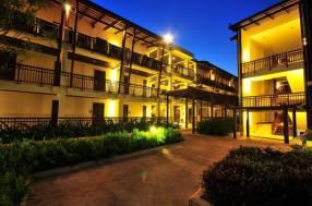Горящие туры в отель Koh Chang Grande Resort & Spa 3*, Ко Чанг, Таиланд