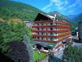 Горящие туры в отель Rutllan 4*,