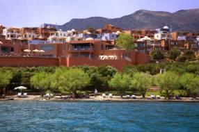 Горящие туры в отель Hilton Hua Hin Resort & Spa 5*, Хуа Хин,