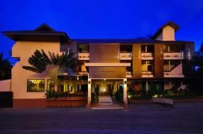 Горящие туры в отель Samui Laguna Resort 3*, Самуи, Таиланд