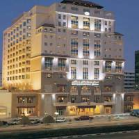 Горящие туры в отель Metropolitan Palace 5*, Дубаи, ОАЭ