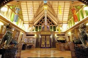 Горящие туры в отель Krabi Resort 3*, Краби, Таиланд