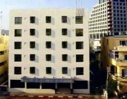 Горящие туры в отель Sea Net Tel Aviv 3*, Тель Авив,