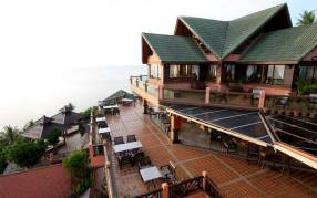 Горящие туры в отель Best Western Samui Bayview 3*, Самуи, Таиланд