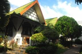 Горящие туры в отель Weekender Resort & Hotel 3*, Самуи, Таиланд