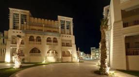 Горящие туры в отель Mosaique Boutique Hotel El Gouna 4*, Эль Гуна, Египет