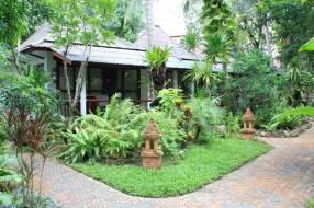 Горящие туры в отель Chaweng Buri Resort 3*, Самуи,