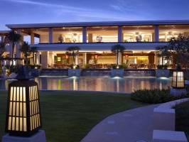 Горящие туры в отель Sheraton Hua Hin Resort & SPA 5*, Хуа Хин, Таиланд