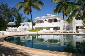 Горящие туры в отель Soul Vacation 3*, ГОА южный, Индия