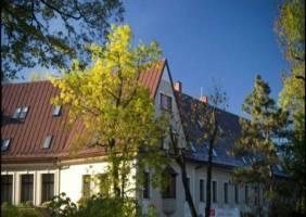 Горящие туры в отель Villa Vita 3*, Закопане, Польша