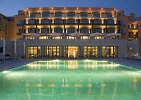 Горящие туры в отель Grande Real Villa Italia 844056693, Лиссабонская Ревьера, Португалия 5*,