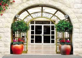 Горящие туры в отель Prima Palace 3*, Иерусалим, Израиль