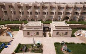 Горящие туры в отель Prima Life Makadi 5*, Макади Бей, Египет
