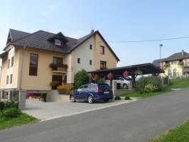 Горящие туры в отель Privat Luptak 3*, Штребске Плесо, Словакия