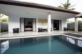 Горящие туры в отель Puri Saron Seminyak 4*, Семиняк, Индонезия