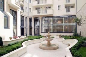 Горящие туры в отель Queen's Court Hotel & Residence 5*, Будапешт, Венгрия