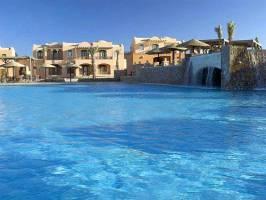 Горящие туры в отель Radisson Blu Resort El Quseir 5*, Марса Алам, Египет