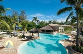Горящие туры в отель Recif Attitude 3*, Маврикий, Маврикий