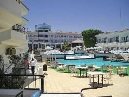 Горящие туры в отель Sand Beach Hotel 3*, Хургада, Болгария