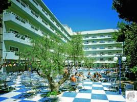Горящие туры в отель Santa Monica Playa 3*, Коста Даурада, Испания