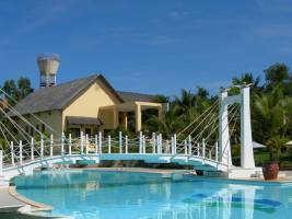 Горящие туры в отель Sasco Blue Lagoon Resort 4*, о. Фу Куок, Вьетнам