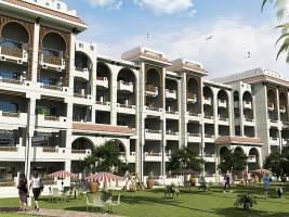 Горящие туры в отель Serenity Fun City 5*, Макади Бей, Египет