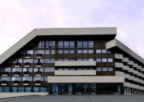 Горящие туры в отель Permon 4*, Подбанске, Словакия